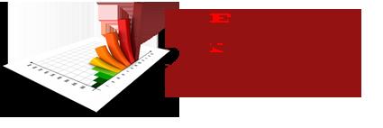 http://estadis.net/recursosestadisticos/templates/schoolpro/images/logo.png
